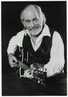 Robert Hunter, lyricist mainly for the Grateful Dead John Perry Barlow, Phil Lesh And Friends, Robert Hunter, Mickey Hart, Jerry Garcia Band, Bob Weir, Only In America, Dead And Company, Musica