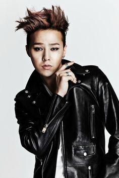 G Dragon Black, G Dragon Top, Kpop, G Dragon Fashion, Bigbang G Dragon, Mori Girl Fashion, Dragon Pictures, Dragon Pics, Glamour Photo