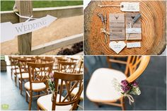 Daffodil Waves Photography - Kerri and Andrew - Mythe Barn Wedding Venue015