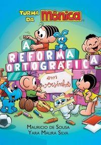 Português para Crianças - Só Português