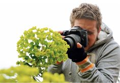 Garden Photography Tips: How to take professional photos of plants  http://www.digitalcameraworld.com/2013/06/28/garden-photography-tips-how-to-take-professional-pictures-of-plants/