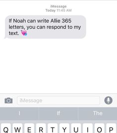19 Flawless Responses For When Someone Doesn't Text You Back