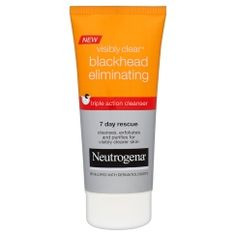I want to use the The Wave by Nuetragena, does it work?