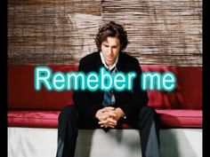 Reason is the same like for my first lyrics with Sakis Rouvas -Shake it (With lyrics) http://www.youtube.com/watch?v=c97_X3vnL3Q  With pictures of Josh Groban    BackUP: http://www.youtube.com/user/25xdjadjax95    *SORRY ABOUT THE MISTAKES IN THE VIDD*