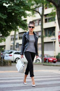 FashionHippieLoves: Anni x Desigual