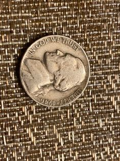 Old Pennies Worth Money, Valuable Pennies, Rare Pennies, Rare Coins Worth Money, Valuable Coins, Silver Coins Worth, Rare Coin Values, Old Coins Value, Sell Coins