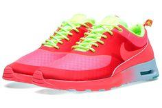 Nike Air Max Thea Woven