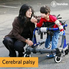 1 in 323 children has cerebral palsy. Learn more about this disorder and how it's diagnosed.