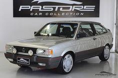 Pastore Car Collection.     Revenda de carros novos e usados de alta qualidade na Serra Gaúcha. Diversos modelos e marcas entre carros, motos, pickups, suvs e antigos.