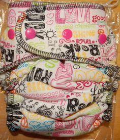 Rock on Love Goodmama - want it
