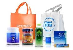 Fullpack SmartDetox   Obat Pelangsing Alami & Obat Kuat Sex Pria dan Wanita Terbaik https://www.bukalapak.com/p/perawatan-kecantikan/pelangsing/obat-pelangsing/45srln-jual-fullpack-smartdetox-obat-pelangsing-alami-obat-kuat-sex-pria-dan-wanita-terbaik