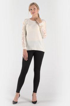 Msls.ru jumper женский джемпер от MSLS в молочном цвете Blouse Dress, Dress Brands, Clothes, Dresses, Outfits, Vestidos, Clothing, Kleding, Outfit Posts