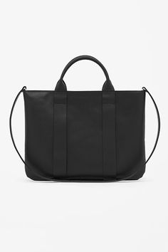 Are These The Best Work Bags? Totes #refinery29  http://www.refinery29.com/71750#slide-21  ...
