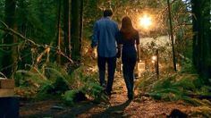 New Still of Edward and Bella From Breaking Dawn 2
