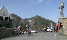 ENTRIES OPEN Byking into the heart of Pyrénées