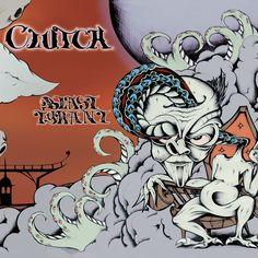 Artist: Clutch Release: Blast Tyrant Song: The Regulator Genre: Stoner Rock, Hard Rock, Blues Rock Nu Metal, Heavy Metal, Heavy Rock, Grunge, Cypress Grove, Feel Like Crying, Stoner Rock, Concept Album, Band Logos