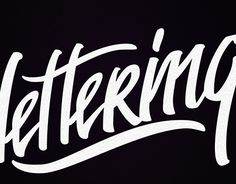 "Check out new work on my @Behance portfolio: ""Hand Lettering"" http://be.net/gallery/43252411/Hand-Lettering"
