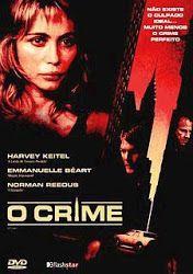 Diogenes-Filmes: O Crime – Dublado