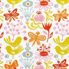 Scandinavian Fabrics  HUS U0026 HEM  Scandinavian Design For The House And Home