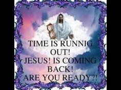 January 2014 Breaking News Pre Tribulation Rapture Chuck Missler Last Days Final Hour News
