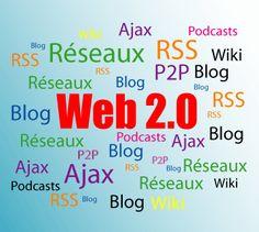 Esta Web es una plataforma,es funcionalidad,es simple, es ligera, es social, esta en constante flujo, es mas flexible, es combinable, es participativa, y esta en nuestras manos.