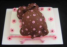 idea for cake