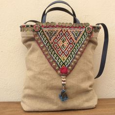 www.kussenvanpaula.blogspot.nl - bags online for womens, bag, women's big bags *ad