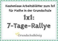 78 best schule images on Pinterest in 2018 | Teaching math, Day care ...