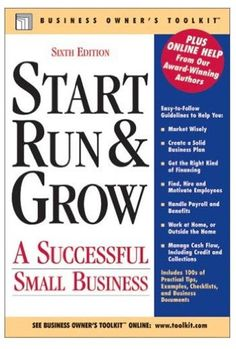 4 Business Books which Can change Life