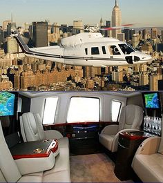 Private Jet Discover 31 Expensive Things Youll Need When Youre A Millionaire - The Becomer 31 Expensive Things Youll Need When Youre A Millionaire Jets Privés De Luxe, Luxury Jets, Luxury Private Jets, Private Plane, Avion Jet, Luxury Helicopter, Helicopter Private, Jet Privé, Engin