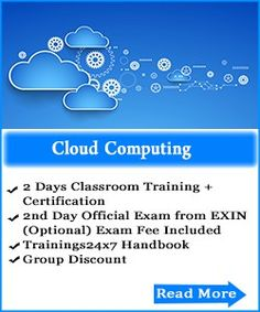 "alt=""cloud-computing"""