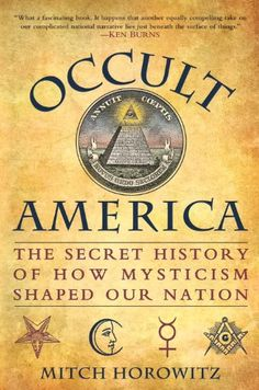 Google Image Result for http://www.occultofpersonality.net/wp- · The Secret HistoryHistory ...