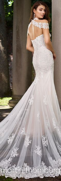 b0f9d8eb3 38 Best Sophia Tolli images in 2019 | Bridal gowns, Wedding dressses ...