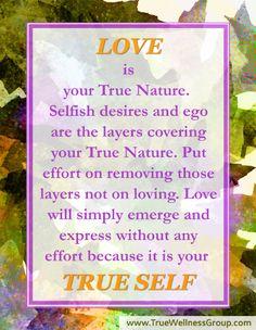 Spirituality Quotes  #SpiritualityQuotes   #Quotes