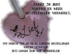 WELKOM! - www.123website.nl/bykuzz
