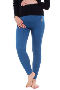 1b6f19ff76abc Maternity Yoga Pants During pregnancy women's body changes a lot. Not only  their body but