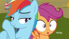 10 Scootloo Ideas Pony My Little Pony My Little Pony Characters Motherly scootaloo (formerly pregnant scootaloo) is a tumblr webcomic based on my little pony: pony my little pony