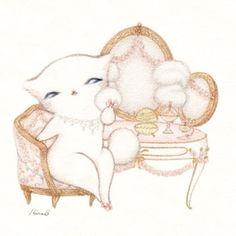 A Level Art Sketchbook, Arte Sketchbook, Pretty Art, Cute Art, John Kenn, Emo Love, Louvre, Cute Illustration, Art Inspo