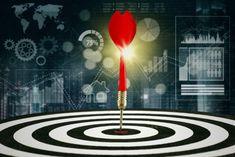 Tax Compliance – Pflichten als Geschäftsführer