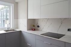 Reforma cocina Kitchen Cabinets, Home Decor, Professional Photography, Cooking, Fotografia, Decoration Home, Room Decor, Cabinets, Home Interior Design