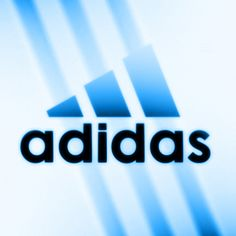 Adidas was founded in 1948 by Adolf Dassler, following the split of Gebrüder Dassler Schuhfabrik between him and his older brother Rudolf. Rudolf later established Puma, which was the early rival of Adidas. Registered in 1949, Adidas and Puma are both currently based in Herzogenaurach, Germany. Adolf Dassler, Adidas Logo, Brother, Germany, Deutsch