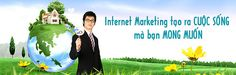 Internet marketing đem lại cho bạn cuộc sông bạn mong muốn marketersmart.blogspot.com   Is your income stuck in your current network marketing business? Use your talent and jump to a new income bracket with this system.   http://prosperity-link.com/mlmleadersonly #network marketing