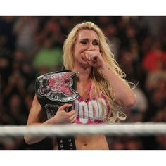 WWE blasts into Houston ❤ liked on Polyvore featuring wwe