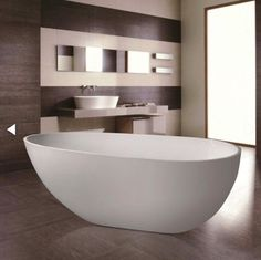 Liscio Fr04E Freestanding Bath Size W 1900 X D 900 X H 600 Mm Inspiration Acs Designer Bathrooms Design Decoration