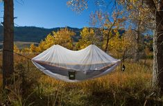 Best Camping Hammocks of 2018 - The ...