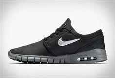 NIKE SB STEFAN JANOSKI MAX L NYC  O Nike SB mais recente lançamento é esta versão marcante do Stefan Janoski Max L inspirado pelas ruas de New York City. Veja mais detalhes no site: http://www.filtromag.com.br/nike-sb-stefan-janoski-max-l-nyc/