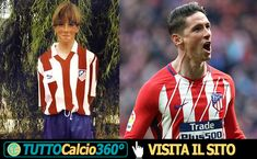 NowNews | Torres: Addio e 100 gol in una settimana! Ecco la Top 10 coi Colchoneros