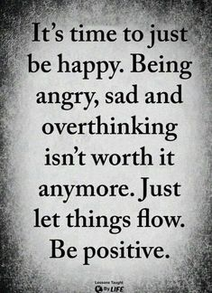 Quotes Sayings and Affirmations 577 Motivational Inspirational Quotes About Life 348 Now Quotes, Great Quotes, Funny Quotes, Let Things Go Quotes, Good Sayings, Family Quotes And Sayings, No Trust Quotes, Cheer Up Quotes Funny, Funny Morning Quotes