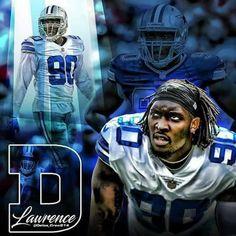 Image result for merv corning lithographs Dallas Cowboys Football, Philadelphia Eagles Cheerleaders, Cowboys 4, Football Team, Demarcus Lawrence, Cowboy Images, Cowboy Love, Nfl, Iron Art