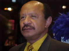 """Sherman Hemsley """"The Jeffersons' Actor Still Not Buried, Legal Battle Remains 